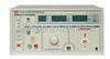 常州蓝科LK2673C电容器耐压测试仪
