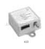 RPT410经济型大气压力传感器