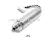 RPT350 全数字输出大气压力传感器