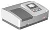 UV-6300万博matext客户端3.0美谱达UV-6300双光束紫外可见分光光度计