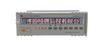 常州蓝科LK9801单相电参数测试仪