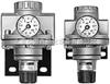 AR825-12BG|AR825-20SMC先导式减压阀AR825-14