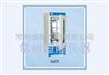 GZX-150,250,350数显光照培养箱