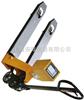叉车秤/称XK-3150电子叉车秤