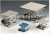 250*250mm 实验室不锈钢升降台/250mm*250mm小型升降台/实验室不锈钢升降台