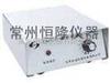 EMS-13EMS-13微型搅拌器