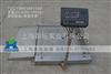 SCS100kg本安型防爆电子秤,电子防爆秤,200kg防爆电子磅秤