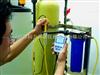 電阻率測量儀SX713-02(高純水)