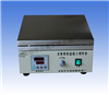 DJ-1A数显大功率加热磁力搅拌器