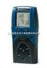 霍尼韦尔PHD6氧气,可燃性、挥发性有机化合物蒸汽VOC复合气体检测仪、6 条通道