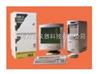 亚力恩凝胶影像分析系统【产品编号】YLN-2000