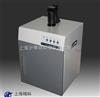 上海精科WFH-102凝胶成像分析系统 模拟手动型凝胶成像系统