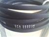 高速传动带代理商SPA3020LW,风机皮带价格,耐高温皮带