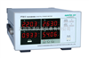 PF9811智能电量测量仪