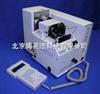 ACEM 9350进口热解析