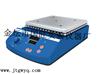 ZNCL-D智能型多点磁力搅拌加热板、多点磁力加热板