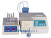 HR/HCA-100COD快速测定仪价格(含消解器)