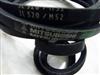 D101型标准V型带,国产三角带批发商,三星三角带,风机皮带