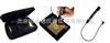 H24425電子黃金測試儀/黃金測試儀/黃金純度測試儀