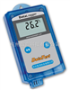 DT-T100电子温度仪
