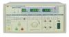 常州蓝科LK2676C接地泄漏二合一测试仪