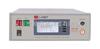 常州蓝科LK7140程控交直流耐压测试仪