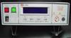 常州蓝科LK7122程控交直流耐压绝缘测试仪