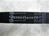上海供应进口8M-480耐高温皮带