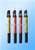 GD-110KV高压伸缩语音验电器