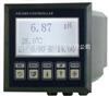 HA-PH5778pH在线监测仪 PH计/在线酸度计/PH检测仪/工业酸度计