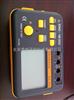 BJC-5000BJC-5000绝缘电阻测试仪