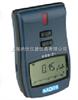 RDS-31S便携式γ剂量率仪