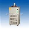 HS004恒温水槽|水槽价格