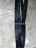 供应XPA770带齿三角带/耐高温皮带/GATES空压机皮带