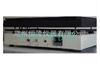 D300-A高温防腐蚀电热板