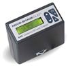 NSD45/0英国RHOPOINT公司反射率/遮盖力仪NOVO-SHADE DUO