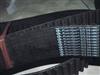 14M-826供应进口同步带/耐高温传动带/进口工业皮带