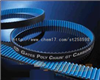 8MGTC-1200供应进口保力强同步带,传动皮带