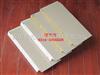 齐全长期供应金属装饰复合板 性能优异价格低