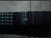 39MXL进口同步带/齿形同步带/工业皮带