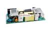 AQF80C -24S12V,15V,24V,48V,54V 输出 80W LED 交流开关电源