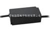 PSF60-24S60W 交流 LED电源常用型号
