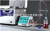 Systec MediaPrep培养基专用灭菌器