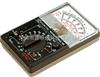日本克列茨MODEL1106指针式万用表