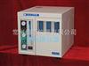 GTL-500氮、氢、空气发生器(组合式)