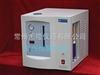 GNA-500氮、空气发生器(组合式)