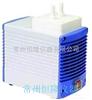 耐腐蚀型无油真空泵(隔膜式) CHEM-410
