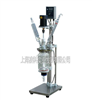 S212-2L双层玻璃反应釜供应商