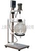 FY(10L/20L/30L/50L)玻璃分液器