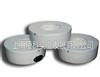 ZHQ-100-1000ml磁力平底电热套